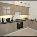modern kitchen cabinets miami