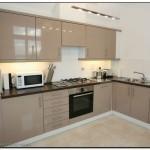 modern kitchen cabinets miami
