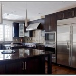 modern kitchen cabinets seattle