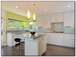 modern kitchen ceiling lights