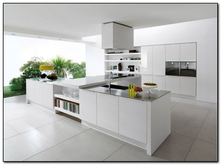 Modern Cabinet modern cabinet for modern kitchen | home and cabinet reviews