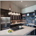 modern pendant light fixtures for kitchen