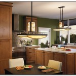 modern pendant lights for kitchen island