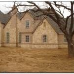 old world design homes