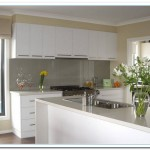 painted kitchen cabinet color ideas