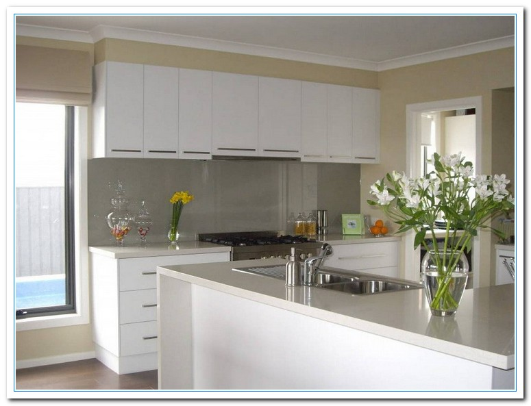 color kitchen cabinets paint