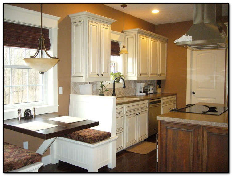 Ideas For Unique Kitchen Home And Cabinet Reviews