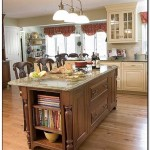 Some Steps Design Your Future Kitchen