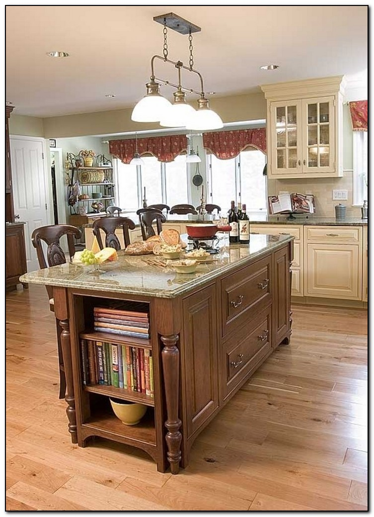 Some steps design your future kitchen home and cabinet for Some kitchen designs