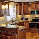 pictures of remodeled small kitchens