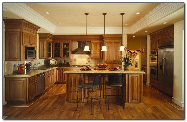 awesome kitchen remodels ideas home and cabinet reviews 20 small kitchen makeovers by hgtv hosts hgtv