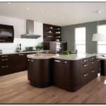 rustic kitchen design images
