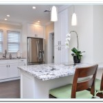 shaker kitchen cabinets white