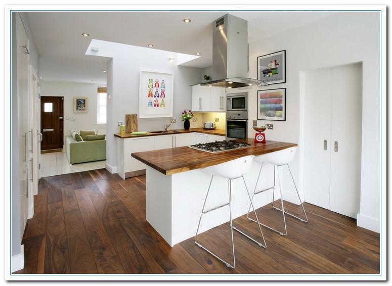 working on simple kitchen ideas for simple design home best simple kitchen backsplash ideas kitchen amp bath ideas