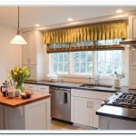 simple interior design ideas for kitchen