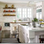 small kitchen design ideas photo gallery
