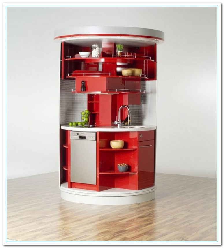Home Depot Kitchen Cabinets Lowes Layout Gallery Home Gallery Kitchen Cabinets Design Ideas