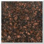 tan brown granite price