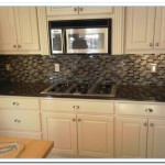 tile backsplash designs for kitchens