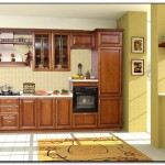top of kitchen cabinet decorating ideas