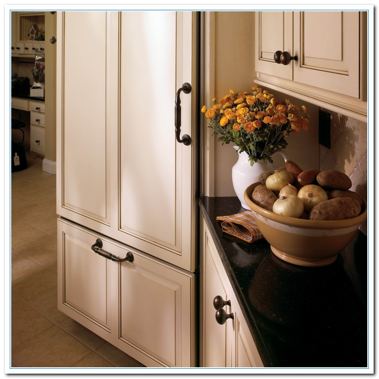 tuscan kitchen cabinet hardware