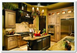 tuscan kitchen design photos