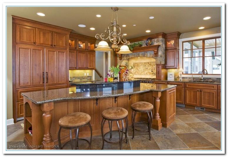 pics photos tuscan design kitchen ideas style decor