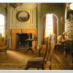 victorian style interior design ideas