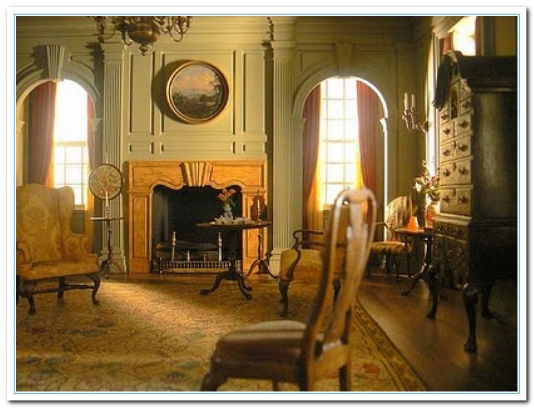 Antique Kitchen Set Design Ideas ~ Applying victorian designs for antique kitchen home and
