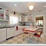 Information on Vintage Kitchen Ideas for Vintage Design