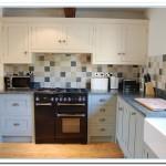 vintage kitchen designs photos