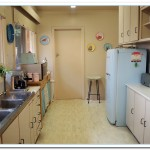 vintage kitchens design ideas