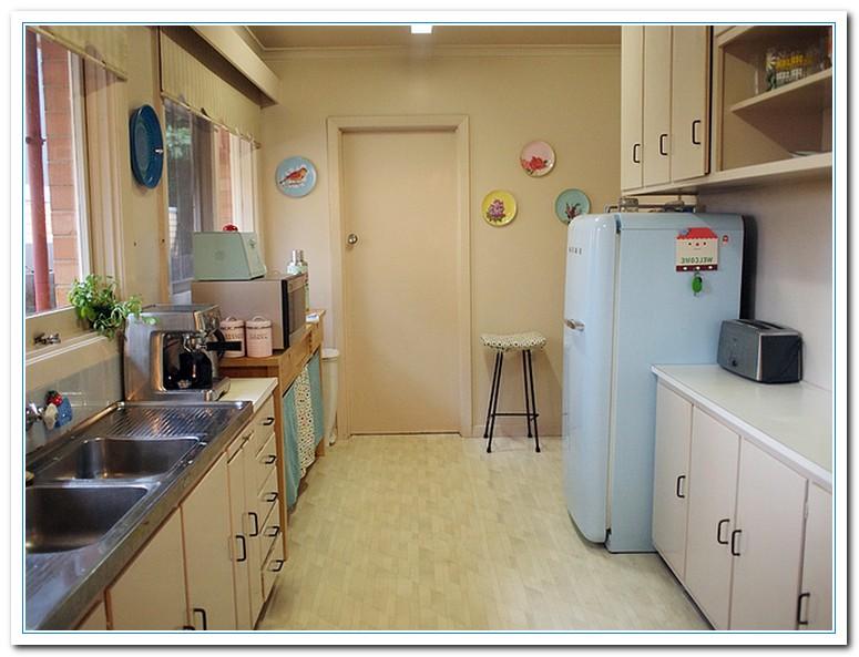 28 information on vintage kitchen ideas the classic for Kitchen ideas vintage