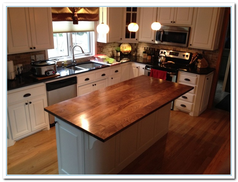 working on walnut kitchen ideas for flexible design home walnut kitchen contemporary kitchen charlotte by
