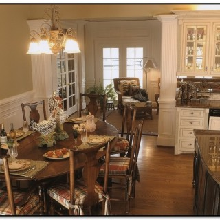 white french country kitchen cabinets