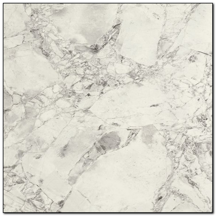 wilsonart laminate countertops colors