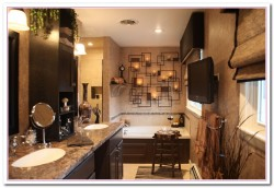 bathrooms pictures for decorating ideas