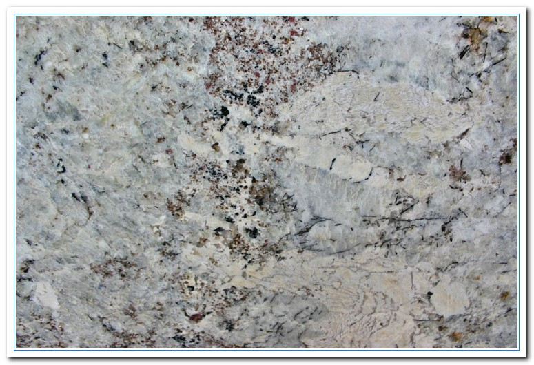 Learn About White Alaska Granite Home And Cabinet Reviews