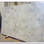 super white granite countertops