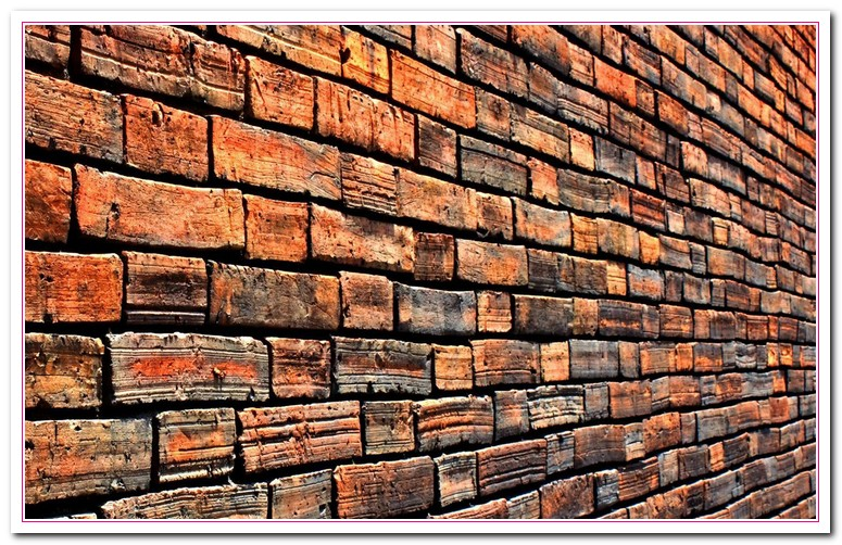 Ideas About Brick Designs For Walls, - Free Home Designs Photos Ideas