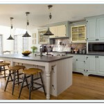 what is a country kitchen design
