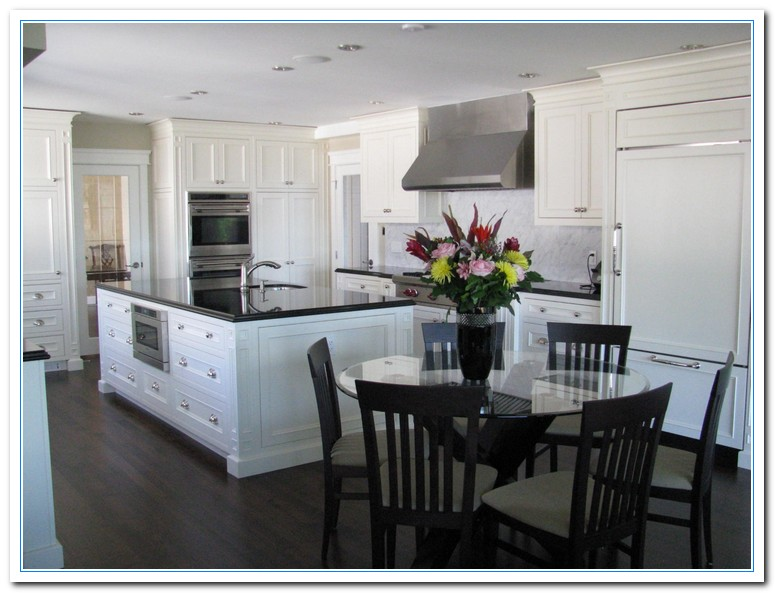 white cabinets dark countertops details home and cabinet reviews