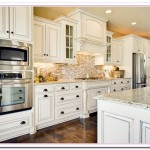 white granite countertops price