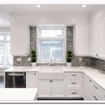white ikea kitchens pictures