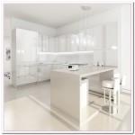 white kitchen design ideas pictures