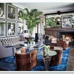 art deco interior design ideas