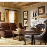 country style decorating ideas for living rooms