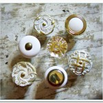 decorative knobs for kitchen cabinets