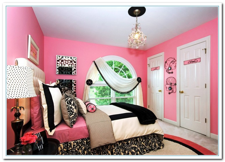 modern bedroom and livingroom decoration home and teens room wonderful bedroom decorating ideas for teens