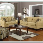 diy decorating ideas for living rooms